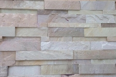 mint-ledge-stone-2