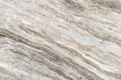 FANTASY-BROWN-(3-CM),-LOT-1540,-SIZE-108X77-INCHES,-47-SLABS-(SLAB-NO-35)