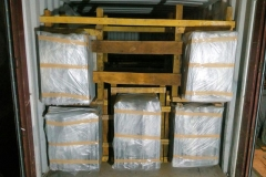 cutter-slabs-Packing